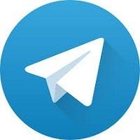 تلگرام استاد بابک خواجه نوری